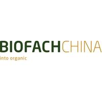 biofach-china