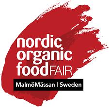 nordic organic food