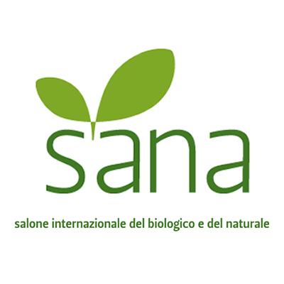 sana_social