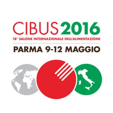 news-cibus-2016
