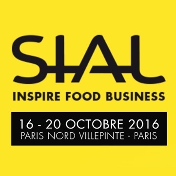 sial-2016
