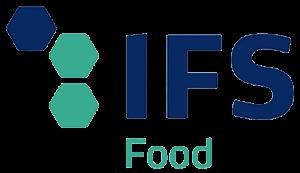 IFS-Food-certificazione