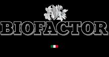 logo-biofactor