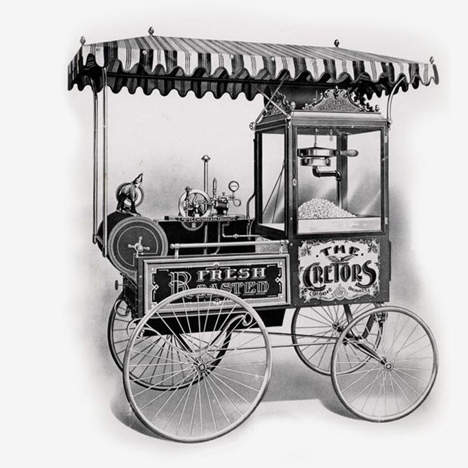 macchina-popcorn-vapore