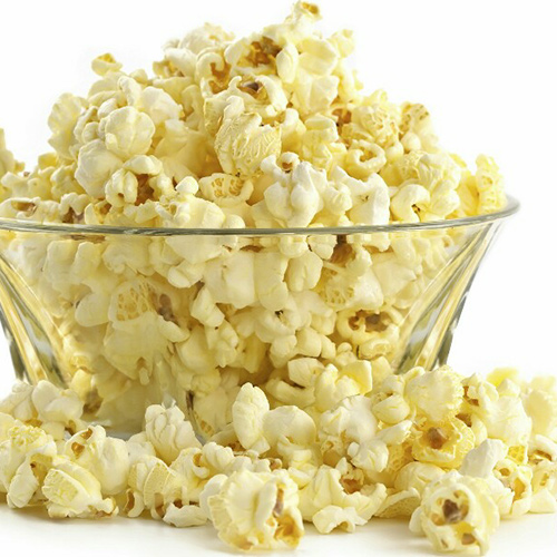 popcorn-biofactor