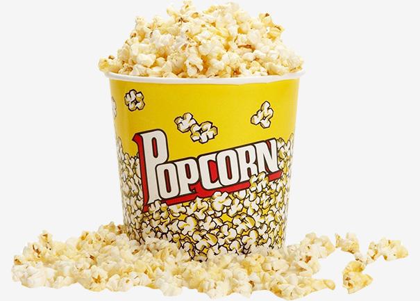 popcorn-sacchetto