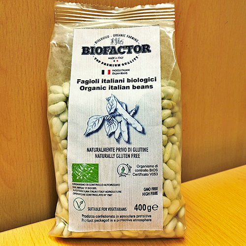 FAGIOLI-BIANCHI-BIOLOGICI-400GR-biofactor