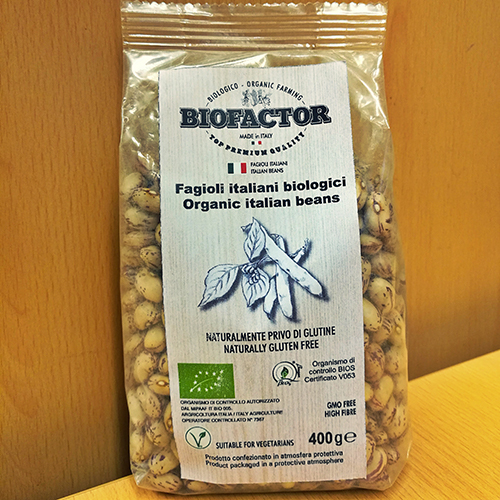 FAGIOLI-BORLOTTI-BIOLOGICI-400GR