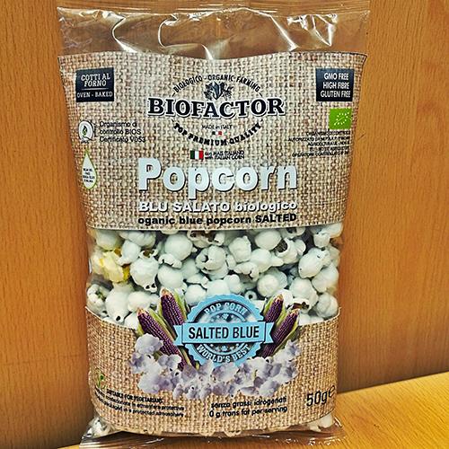 POPCORN-BLU-CLASSICO-SALATO-50GR