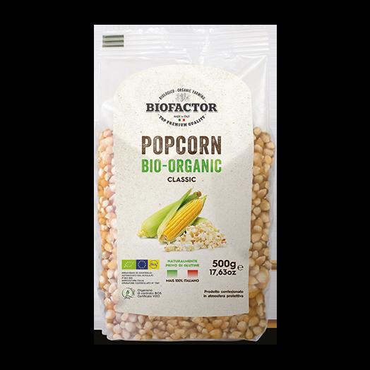 PopCorn Bag_CLASSIC