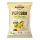 Popcorn limone e pepe nero
